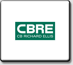 CBRE CB Richard Ellis